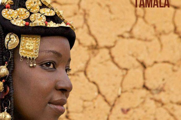 Aminata Wassidje Traore - Tamala
