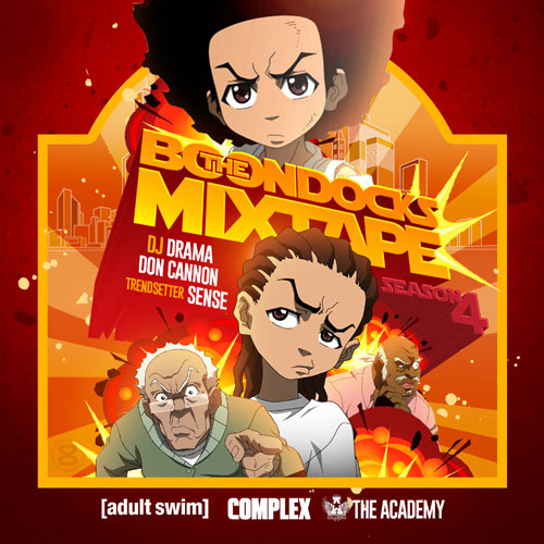 boondocks-mixtape-1.jpg?resize\u003d500,