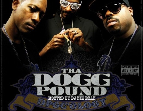 Tha Dogg Pound FREE MP3 DOWNLOAD