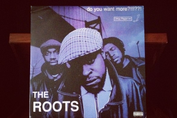IMAGE_soulhead_long_play_love_the_roots_do_you_want_more_01_17_95