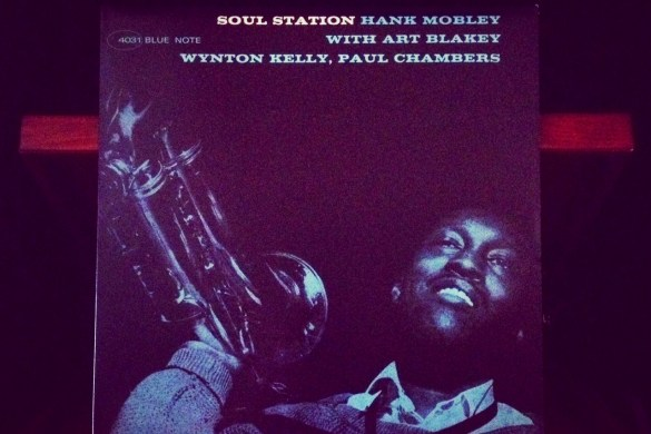 IMAGE_soulhead_long_play_love_hank_mobley_soul_station_02_07_60