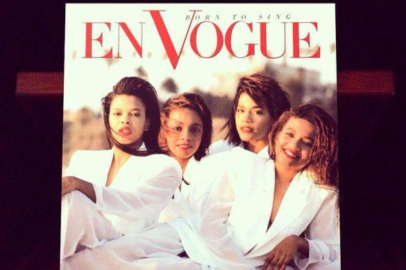 soulhead_LPL_En_Vogue_Born_to_Sing