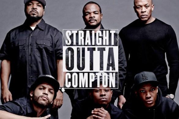 Boyz the hood soundtrack free download
