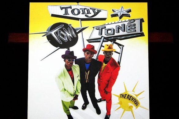 soulhead_LongPlayLove_TonyToniTone_TheRevival_MainImage