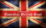 soulhead_EssentialBritishSoul_Vol1_MainImage
