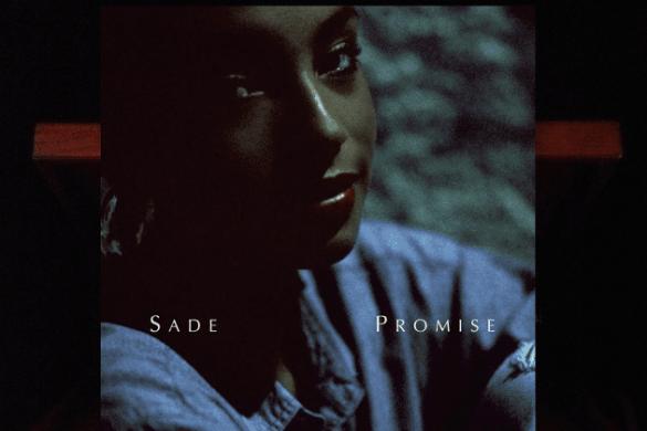 soulhead_LongPlayLove_Sade_Promise_MainImage