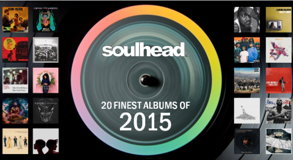 soulhead_20FinestAlbumsOf2015_MainImage
