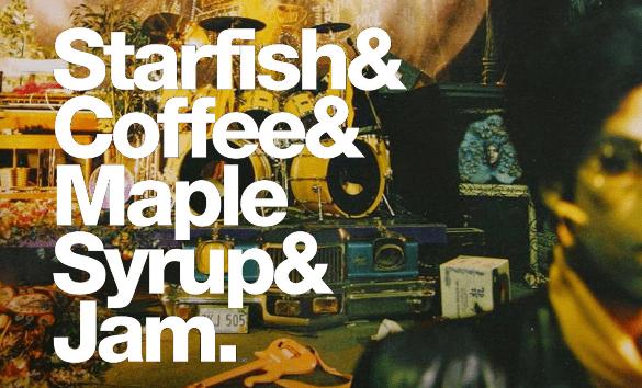 soulhead_Prince_Starfish&Coffee