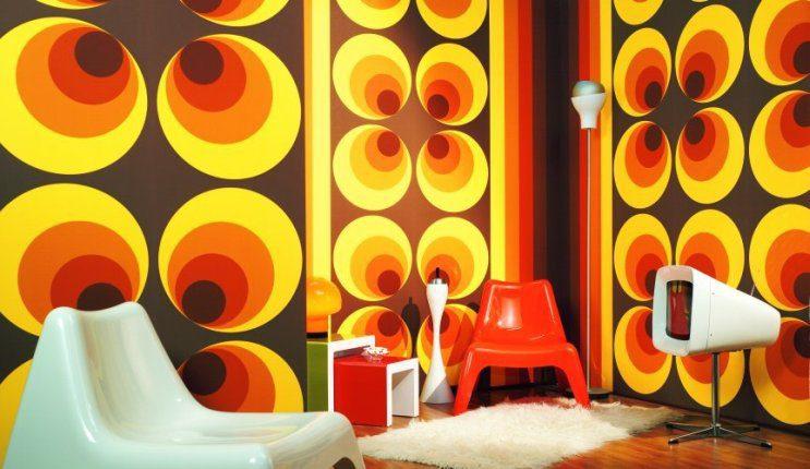 apollo-70s-retro-living-room