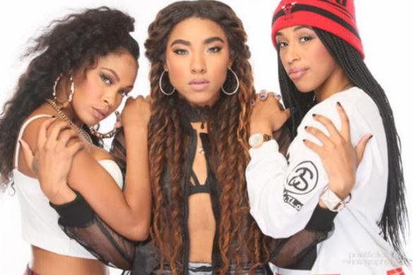 meet-mathew-knowles-new-girl-group-blushhh-music_2