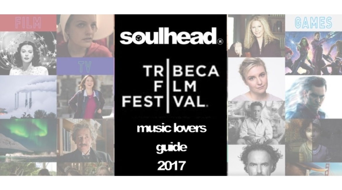 soulhead-tribeca-music-guide-2
