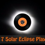2017 Solar Eclipse Playlist