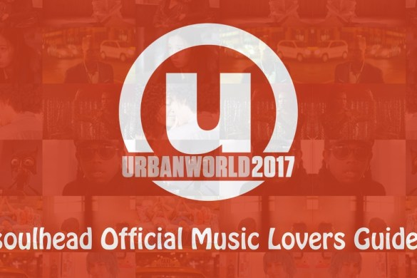 soulhead 2017 Urbanworld Music Lovers Featured Image w Background
