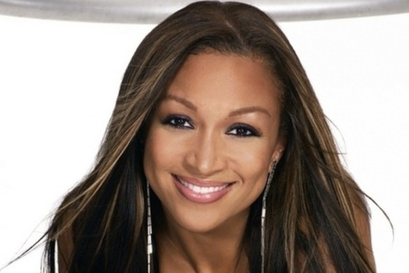 Chante Moore Featured Image