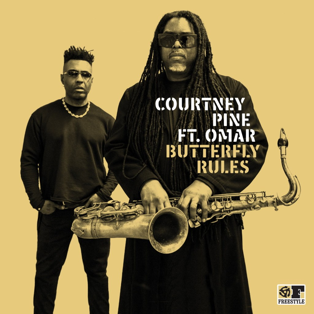 courtney-pine-butterfly-feat-omar