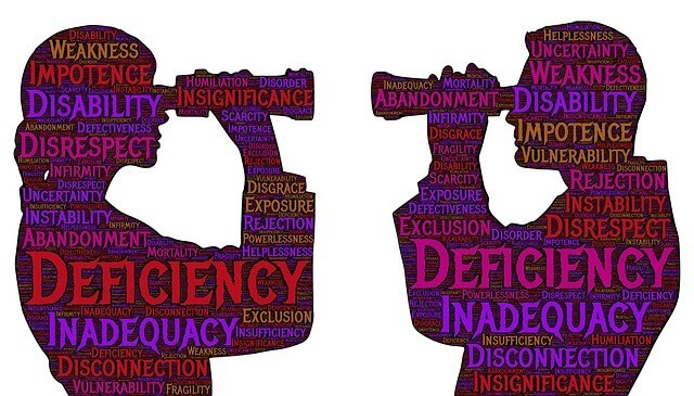 Criticism – One Thing That Will Certainly Destroy Your Relationship
