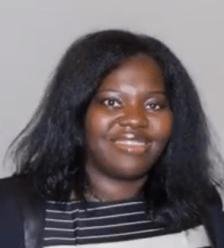 Erica King, President, CNIMFG