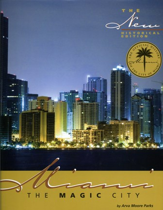 Miami_the_Magic_City