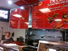 Deco Sandwiches 04