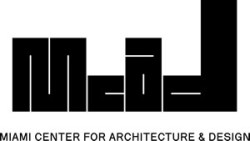 mcad-logo-horizontal