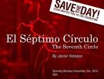 El Septimo Circulo