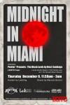 Midnight-In-Miami