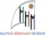 haitianmuseum