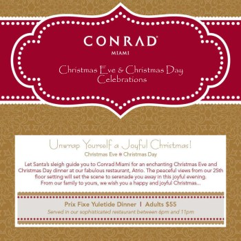 Christmas-at-Conrad-Miami1