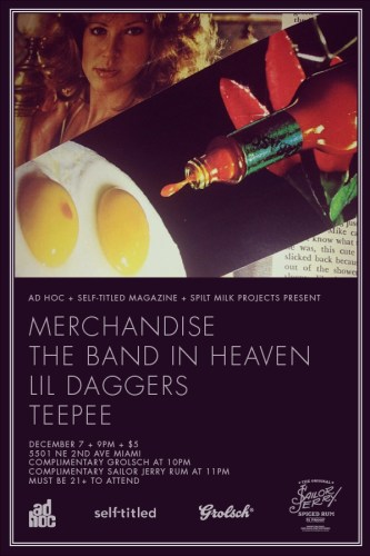 Merchandise_Flyer_no_address