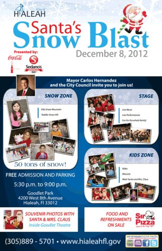Santas-Snow-Blast-2012-Flyer