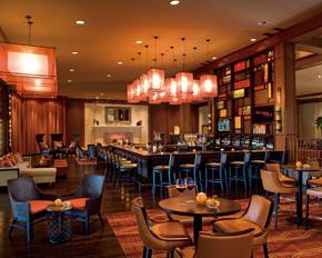 Bossa_Nova_Lounge_Interior_opti