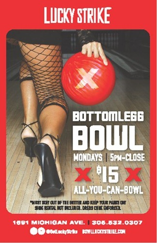 bottomlessbowling