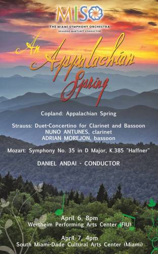 Appalachian-Spring-Miami-Diario-ad