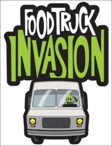 FoodTruckInvasion-230x300