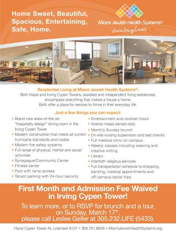 Residential-Living-at-Miami-Jewish-Health-Systems-21