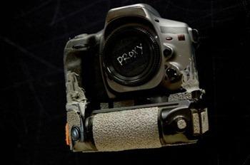 DSC_0064_proxy_camera