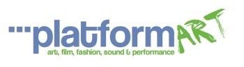 Platform-Art-Logo