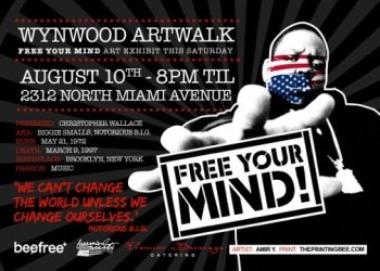 FYM AUG 10 ARTWALK_front