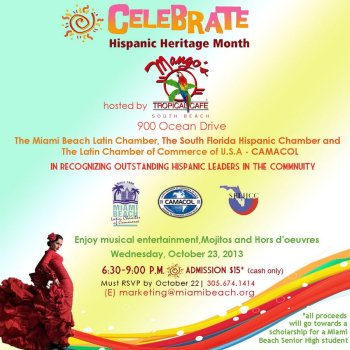 Hispanic_Heritage_Month_Celebration_Invite_MBLCC_.1
