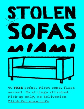 DIGITAL_stolen-sofa
