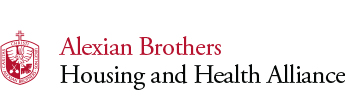Alexian-Brothers-Housing-and-Health-Alliance