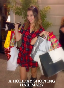 1-Thank-You-Miami-For-Fashion-A-Holiday-Shopping-Hail-Mary-Title
