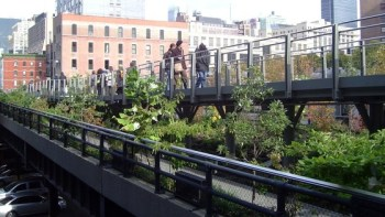 High_Line_second_section_31200-thumb-560x315
