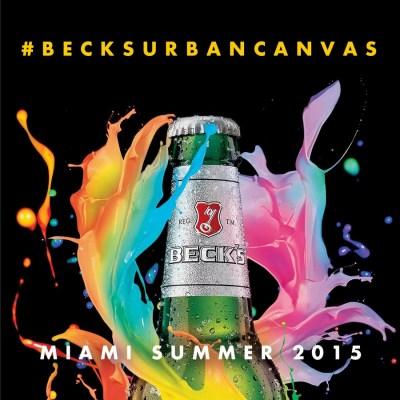 BecksUC