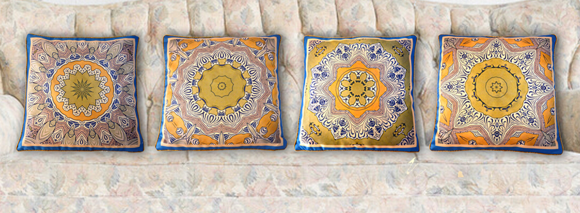 featured-image-cushions-FW