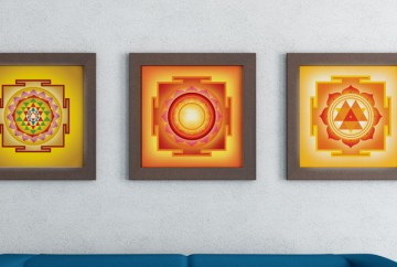 featured-image-yantra-FW