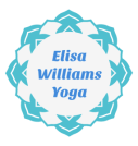 Elisa Williams Yoga