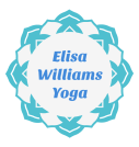 Elisa Williams Yoga