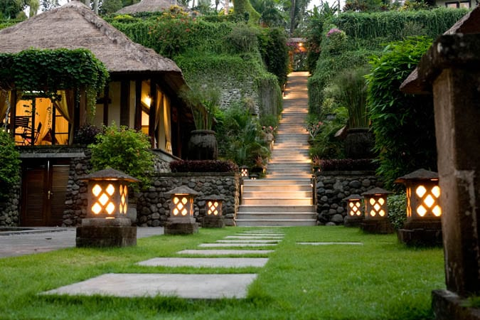 sukhavati-ayurvedic-retreat-spa-bali_05_big