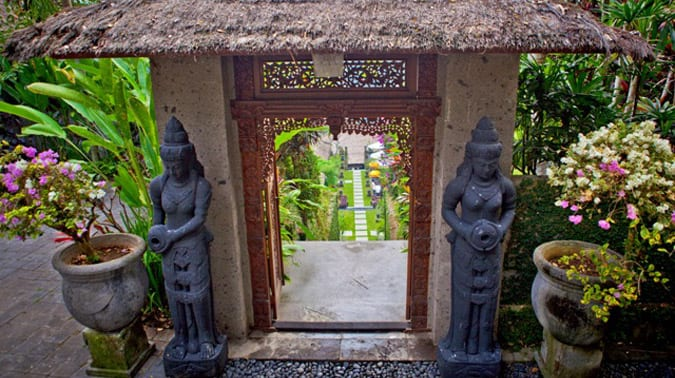 sukhavati-ayurvedic-retreat-spa-bali_header